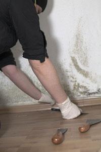allergie was sie im schlafraum beachten sollten. Black Bedroom Furniture Sets. Home Design Ideas