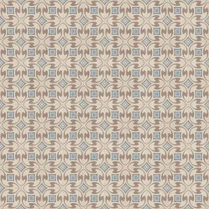 Via Zementfliesen via zementfliesen historische zementmosaikplatten