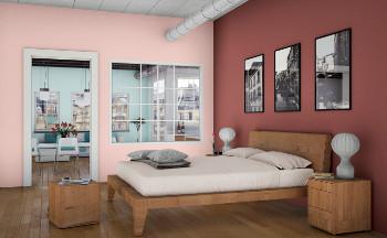 der lehmstreichputz lesando furioso lehm einfach streichen. Black Bedroom Furniture Sets. Home Design Ideas