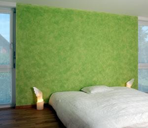 Osb Platten Streichen Wandfarbe biofa naturfarben bio farben für ein schadstofffreies zuhause